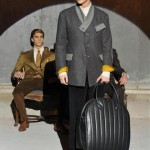 Arnys  mode masculine  automne hiver 2011-2012 (13)