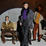 Arnys  mode masculine  automne hiver 2011-2012 (15)