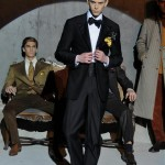 Arnys  mode masculine  automne hiver 2011-2012 (16)