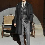 Arnys  mode masculine  automne hiver 2011-2012 (3)
