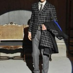 Arnys  mode masculine  automne hiver 2011-2012 (4)