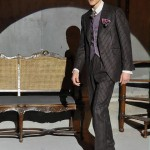 Arnys  mode masculine  automne hiver 2011-2012 (5)