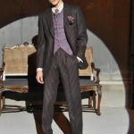Arnys  mode masculine  automne hiver 2011-2012 (6)