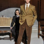 Arnys  mode masculine  automne hiver 2011-2012 (7)