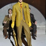 Arnys  mode masculine  automne hiver 2011-2012 (8)