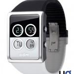 ODM design  (3)