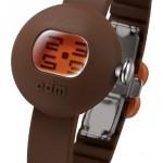 ODM design  (5)