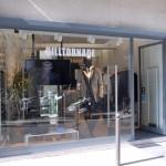 Boutique Bill TORNADE (300)