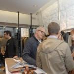 Boutique Bill TORNADE (2)
