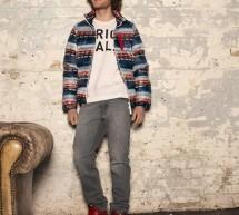 La doudoune par Adidas Originals