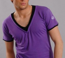 Tee shirt Homme BIAGGIO chez Boncoup