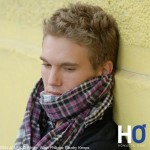DEK JANEK, mannequin mode homme (100)