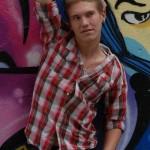 DEK JANEK, mannequin mode homme (7)
