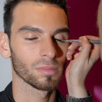 Maquillage homme (10)