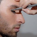 Maquillage homme (11)