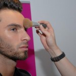 Maquillage homme (7)