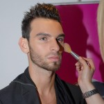 Maquillage homme (8)