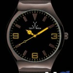 Mesh_ToyWatch