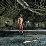 Underwear - Swimwear - Addicted 11-12 (21)