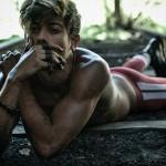 Underwear - Swimwear - Addicted 11-12 (26)