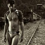 Underwear - Swimwear - Addicted 11-12 (48)