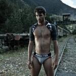 Underwear - Swimwear - Addicted 11-12 (49)