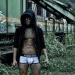 Underwear - Swimwear - Addicted 11-12 (76)