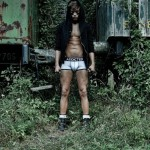 Underwear - Swimwear - Addicted 11-12 (77)