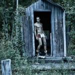Underwear - Swimwear - Addicted 11-12 (78)