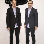 Viktor & Rolf Monsieur AW11-12 (34)