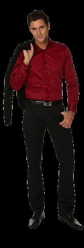 armandthiery.fr propose une collection de vêtements prêt-à-porter et accessoires Homme