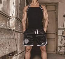 La musculation accessible à tous par David Costa