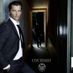 Couedro 05