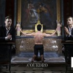 Couedro 01