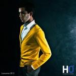 Lexuomo, Pull Homme, 2012 04