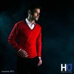 Lexuomo, Pull Homme, 2012 03