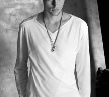 Jeroen Van Tuyl, mode homme, printemps – été 2012