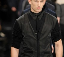 BillTornade, collection homme, AH12