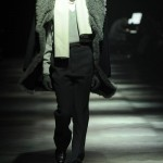 LANVIN Loves BEIJING (10)