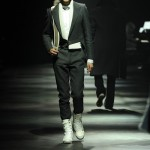 LANVIN Loves BEIJING (11)