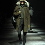 LANVIN Loves BEIJING (12)