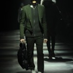 LANVIN Loves BEIJING (13)
