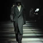 LANVIN Loves BEIJING (14)