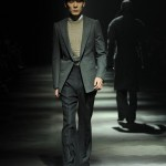 LANVIN Loves BEIJING (15)