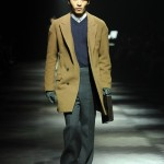 LANVIN Loves BEIJING (16)