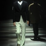 LANVIN Loves BEIJING (17)