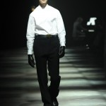 LANVIN Loves BEIJING (18)