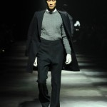LANVIN Loves BEIJING (19)