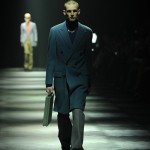 LANVIN Loves BEIJING (2)