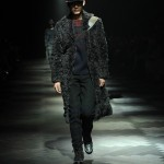 LANVIN Loves BEIJING (20)